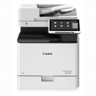 Photo of imageRUNNER ADVANCE DX C357iF